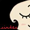 cindeo's avatar