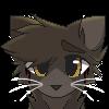 cinder-heart's avatar