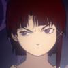 Cinder-Ivy's avatar