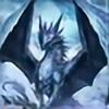 Cinder3510's avatar