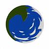 CinderBlockStudios's avatar