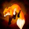 CinderCade's avatar