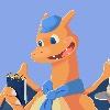 CinderChar's avatar