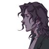 CinderCheng's avatar