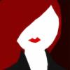 Cinderclover's avatar