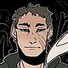 CinderDd's avatar