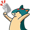 cinderdog23's avatar