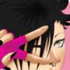 Cinderelch's avatar