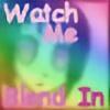 cinderella-girl-90's avatar