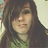 cinderella5281's avatar