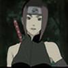 cinderellanara's avatar
