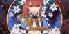 CinderellaPhenomenon's avatar