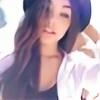 Cinderemmie's avatar