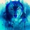 Cinderfrost2003's avatar