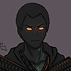 CinderGhost's avatar