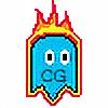 CinderGhostStock's avatar