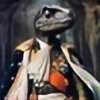 Cinderguy's avatar