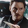 Cinderlolly555's avatar