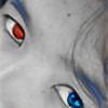 cinderpaw1's avatar