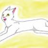cinderpelt57's avatar