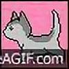 Cinderpelt618's avatar
