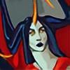 cindersandashes's avatar