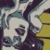 cinderscar's avatar