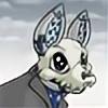 cindersflame's avatar