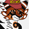 CinderSparcks's avatar