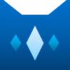 CinderstarofIceTribe's avatar