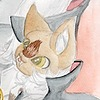 Cindertale's avatar