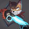 CinderTheFox's avatar