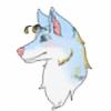 cinderuniverse's avatar