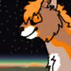 Cinderw0lf's avatar