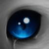 Cinderwiing's avatar