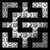 CindicareMint's avatar