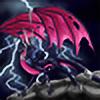 Cindie4321's avatar