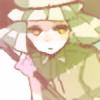 Cindy-F-Jones's avatar