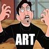 Cindy-Neko-Chan's avatar