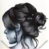 Cindy-R's avatar