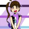 CINDY0105's avatar