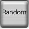 cindy123a's avatar