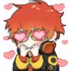 cindyangir's avatar