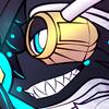 Cindyaqui's avatar