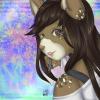 Cindybrown's avatar