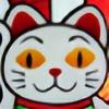 CindyCrowell's avatar