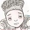 cindycub's avatar