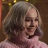 CindyDreamLight's avatar