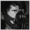 cindyfans's avatar