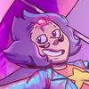 CindyFlayer's avatar
